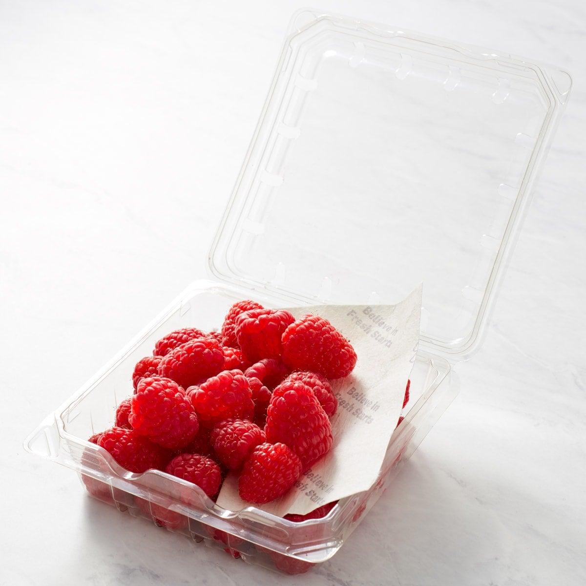 WW FRESHPAPER Food Saver Sheets - alternate view 3