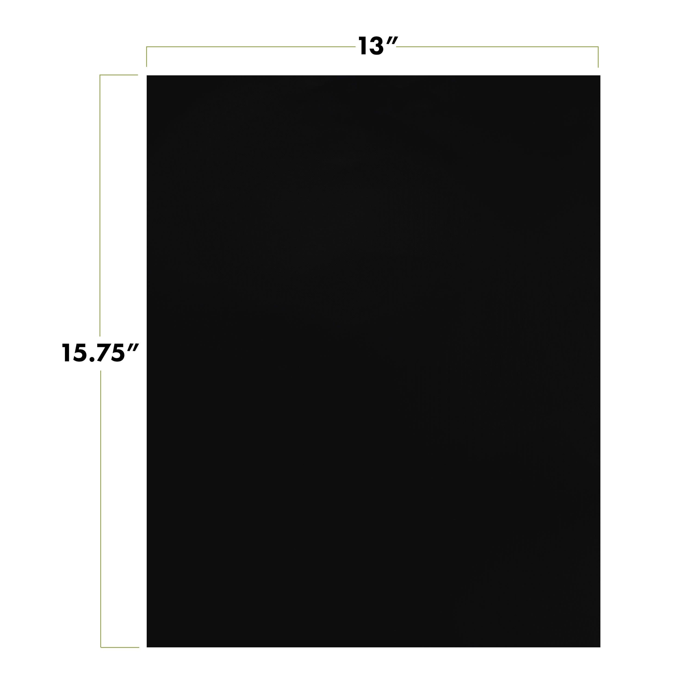 Cuisinart® Reusable Non-Stick Grilling Sheets - mat size