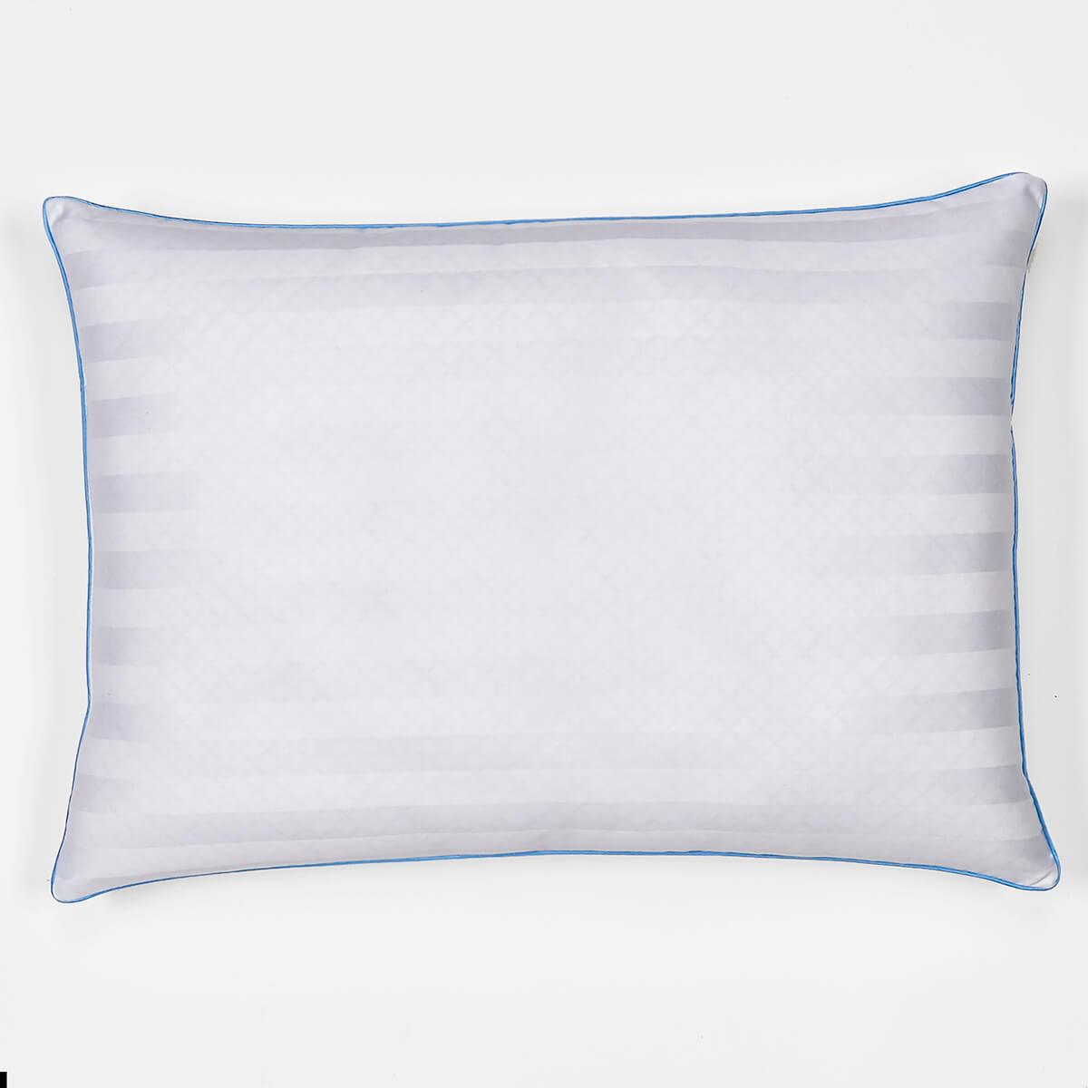 Serta 5 Degree Chill Luxe Cooling Pillow - pillow without packaging