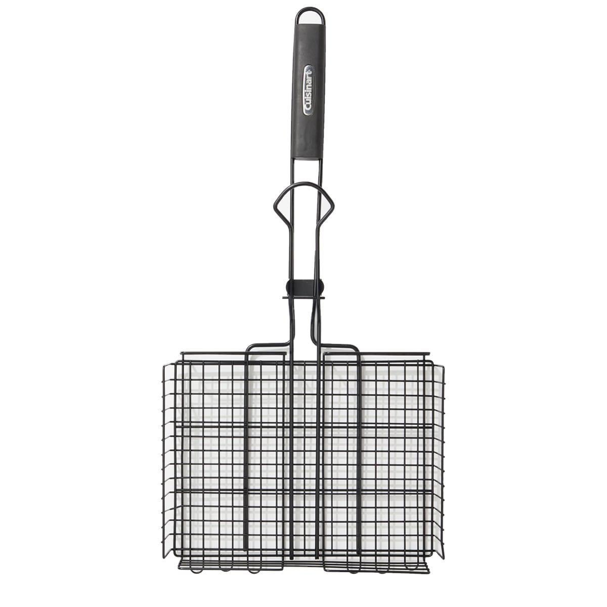 Cuisinart® Non-Stick Grilling Basket