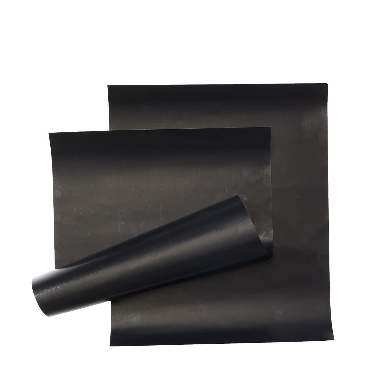 Cuisinart Reusable Non-Stick Grilling Sheets - Set of 2