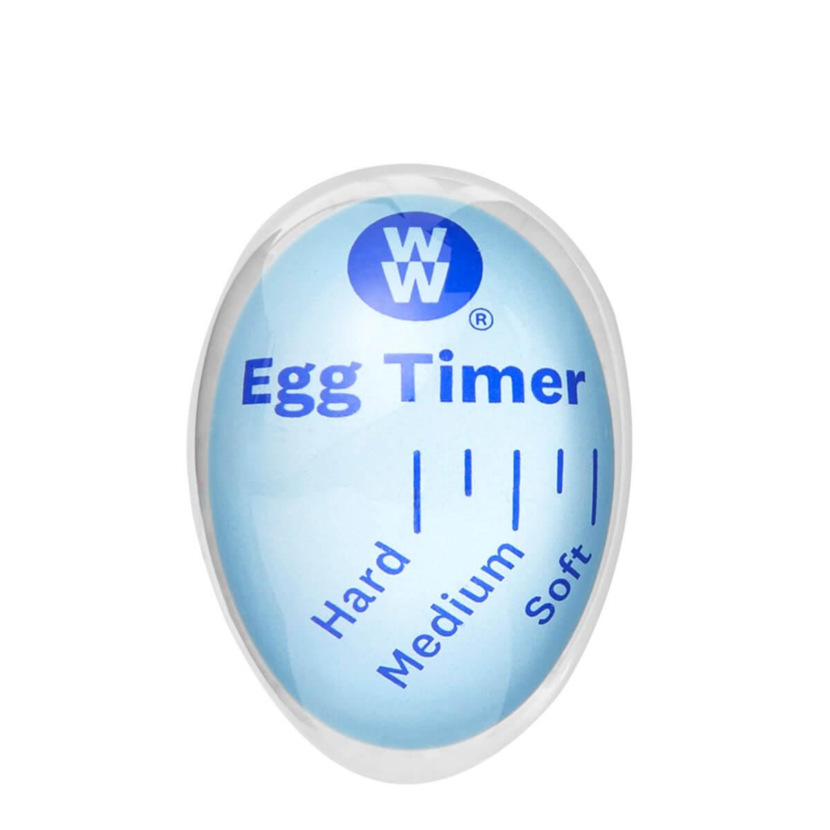 Boiled Egg Timer - no packaging