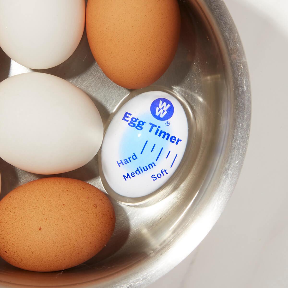 Boiled Egg Timer - lifestyle1
