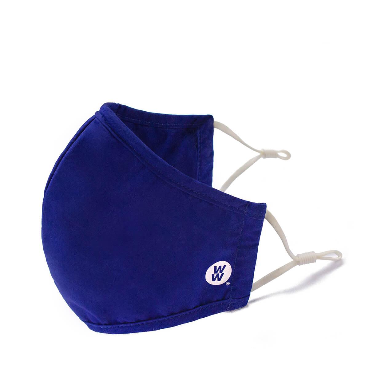 WW Reusable Cloth Mask