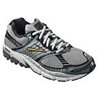 Running Shoes For Overweight Overpronators