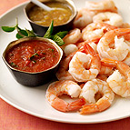 Shrimp Dipping Sauces