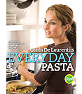 Every day pasta