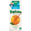Some Pulp Light'n Healthy Orange Juice Beverage