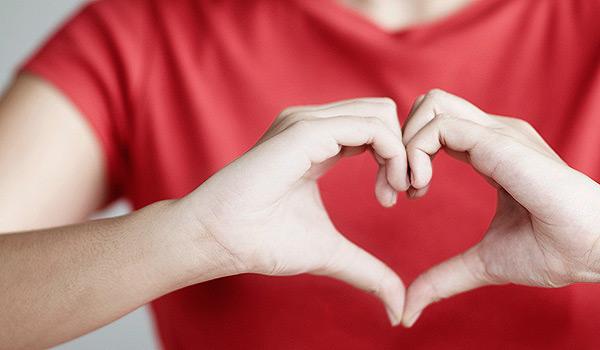 Heart Health Guide