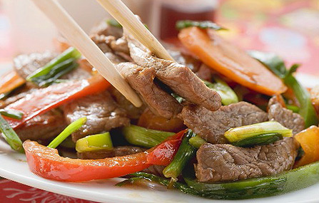 Cuisine intensive chinese essential ingredients for Asian cuisine ingredients