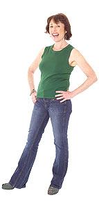 kapcsoljuk weight watchers online találkozni