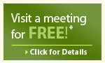 Visit Meeting for Free button