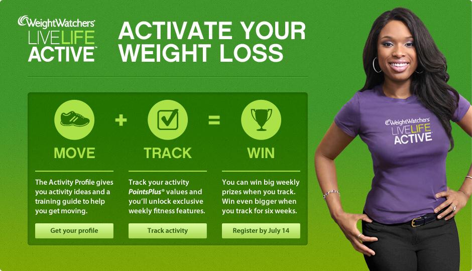 Weightwatchers. Com: monthly pass.