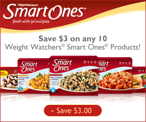 picture regarding Weight Watchers Printable Coupons named : Retail store : Highlighted Bargains