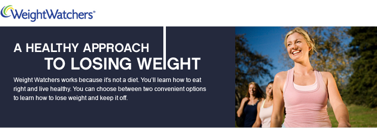 a healthy approach to lose weight