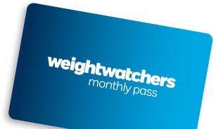 WeightWatchers.com: Monthly Pass Activation Landing Page