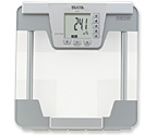 Tanita BC 550 InnerScan Body Composition Monitor