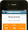 how to cancel weight watchers online subscription