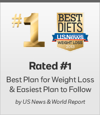 can switch weight watchers online meetings Enroll in weight watchers at a reduced membership reach your health and fitness goals and join weight watchers meeting or you can make the switch by.
