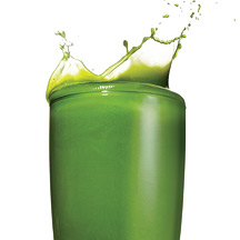 Whats the best green juice on the market malvernweather Gallery