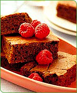 Photo of Gingerbread by WW