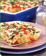 Photo of Easy chile rellenos casserole by WW