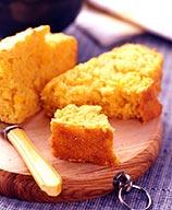 Photo of Corn Bread by WW