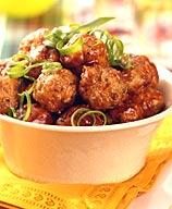 Ww Casserole Recipes Ground Turkey