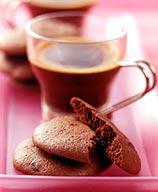 Photo of Chocolate chunk cookies by WW