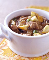 Photo of Slow Cooker Chicken and Hominy Chili by WW