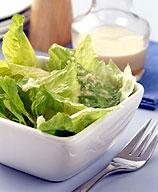 Photo of Classic Caesar salad by WW