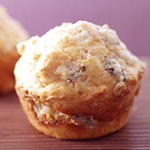 Photo of Blue cheese muffins by WW