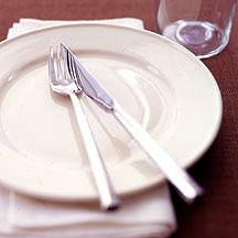 Photo of Pan-seared sirloin steak by WW