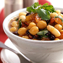 Photo of Three-Bean Salsa by WW