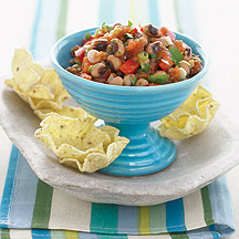 Photo of Texas Caviar by WW