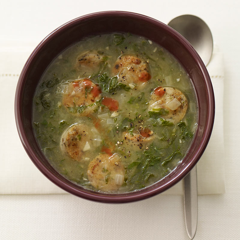 Caldo Verde Recipes Ww Usa