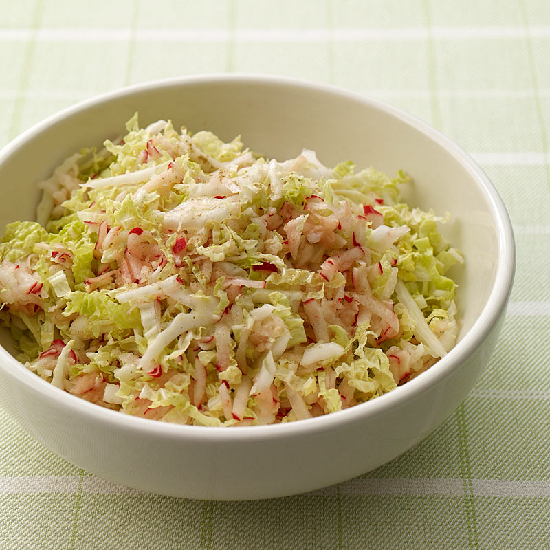 Photo of Summer Slaw by WW