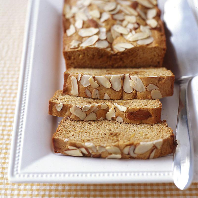 Photo of Honey-spice cake by WW