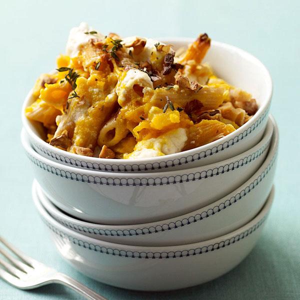Ww pasta sauce recipes