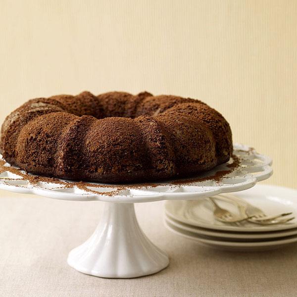 Chocolate Sauerkraut Cake Recipe Weight Watchers