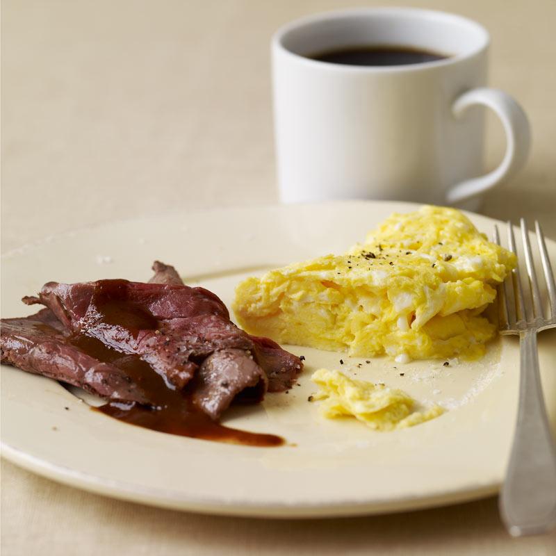 Egg Beater Recipes Weight Watchers