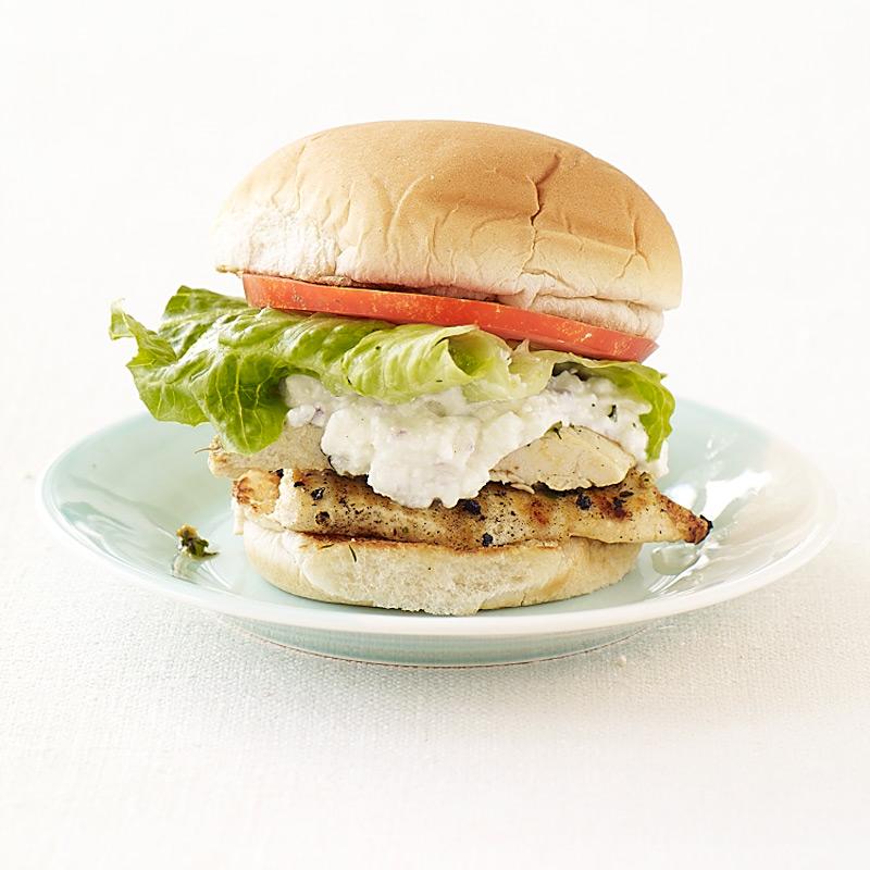 recipe: weight watchers chicken burgers nutrition [26]