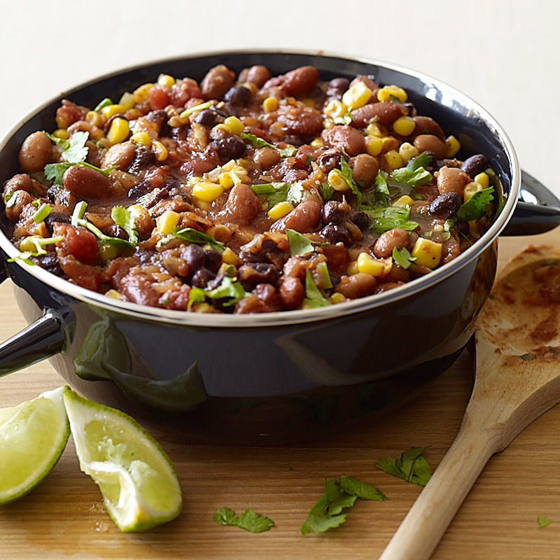Jan 19,  · Crock Pot Weight Watchers Chili is a zesty, protein-packed dinner idea that's healthy AND full of flavor! This time of year calls for hearty and flavorful food. Not too heavy, but nourishing and delicious recipes.3/5(1).
