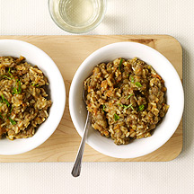 Photo of Lentil one-pot casserole by WW