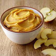 Photo of Sweet potato dip by WW