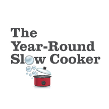 Photo of Slow-Cooker Root Vegetable Stew by WW