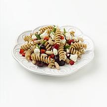 Photo of Pasta Salad by WW