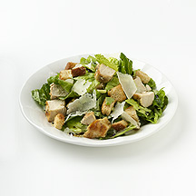 Photo of Italian-Restaurant Caesar Salad  by WW
