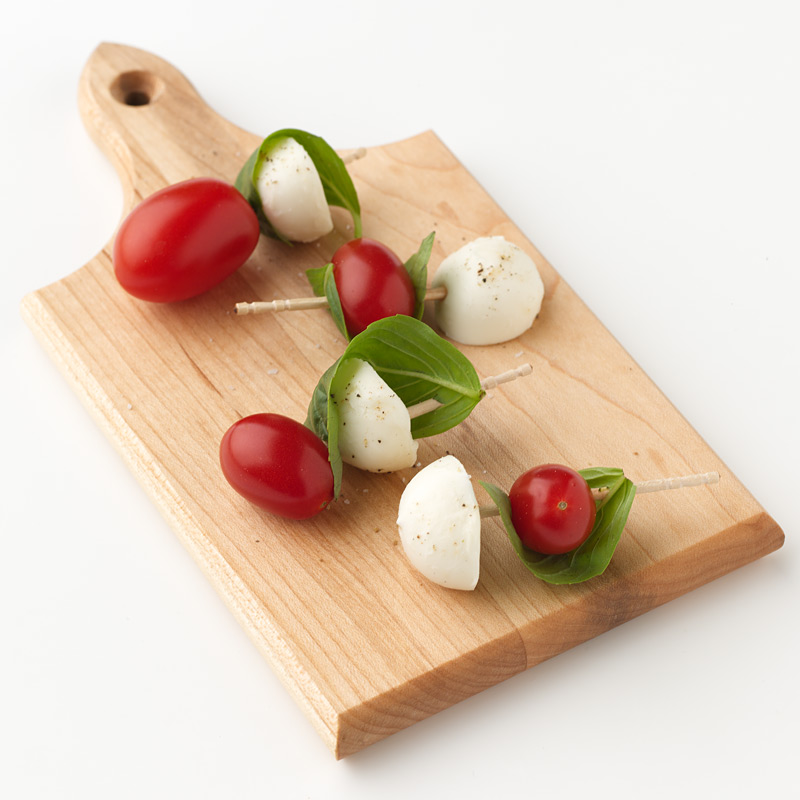 Photo of Caprese Bites by WW