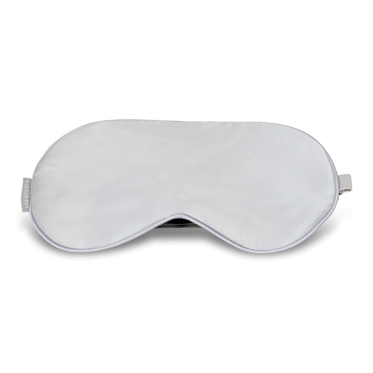 Scentered - Luxury Wellbeing Sleep Essential Kit eye mask